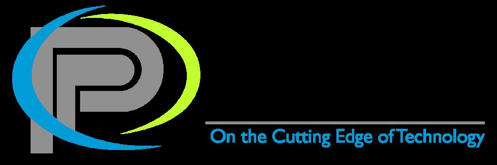 Pivot logo-clean